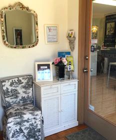 Professional Skin Care Salon in Bellingham.