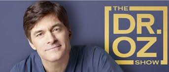 Dr. Oz confirms retinoids improve skin texture and appearance.